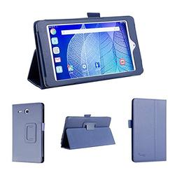 wisers 2016 ALCATEL ONETOUCH POP 7 LTE 7-inch tablet case /