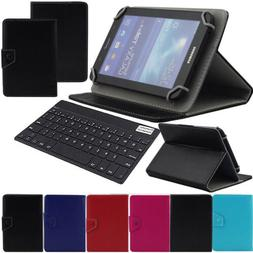 7 7 inch tablet pc bluetooth