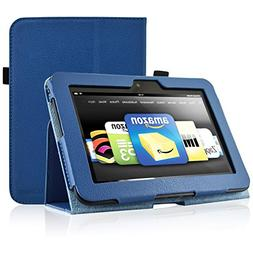 ACdream Kindle Fire HD 7  Case, Amazon Kindle Fire HD7  Case