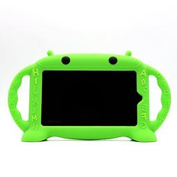 All-New Amazon Fire 7 Case Kids Friendly Shockproof Silicone
