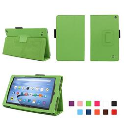 Case for Kindle Fire 7 Inch Tablet - 5th and 7th Generation