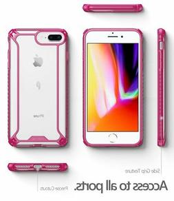 For Apple iPhone 7 Plus POETIC Affinity Series Protective Bu