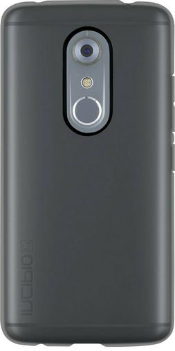 Incipio - Ngp Case For Zte Axon 7 - Black