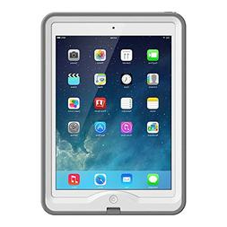 Lifeproof Nuud Case for iPad Air  - 1st Generation Only
