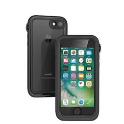 """NEW"" Catalyst Waterproof Drop Proof Case For iPhone 7 Black"