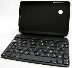 ZAGG Folio Case with Backlit Bluetooth Keyboard for iPad Air
