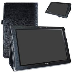 acer iconia one 10 b3