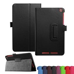 Acer Iconia One 8 B1-820 Case,Acer Iconia Tab 8 A1-860 Case,
