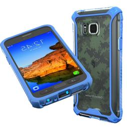 POETIC Affinity Screen Shield Protective Case for Samsung Ga
