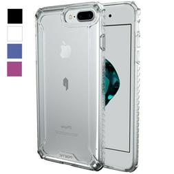 Poetic Affinity Thin Case For Apple iPhone 7 Plus/7/6S Plus/