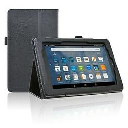 ACdream All-New Fire 7 Tablet  Case, Premiu... New