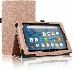ACdream All-New Fire HD 8 Tablet  Case, Premi