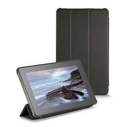 Amazon Kindle Fire 7 Black  Case  - Brand New