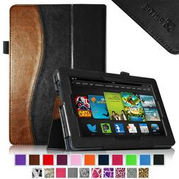 For Amazon Kindle Fire HD 7 3rd Generation 2013 Old Model Fo