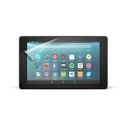 NuPro Anti-Glare Screen Protector for Amazon Fire 7 Tablet