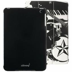 For Apple iPad mini 2 Case Cover-Poetic【CoverMate】Rock