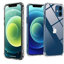 For Apple iPhone 12 11 Pro 7 8 Plus X XR XS MAX SE 12 Mini S