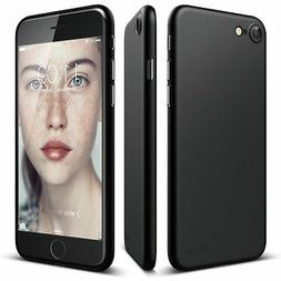 elago Apple iPhone 7 Origin/S7 Inner Core case True Fit Blac