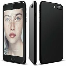 elago Apple iPhone 7 PLUS Origin/S7 Inner Core case Black Wh