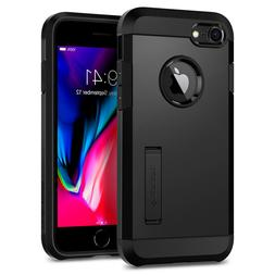 iPhone 8/7 Case I Spigen®  Dual Layered Protective Cover