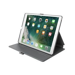 Speck Products BalanceFolio Case and Stand for iPad 9.7-Inch