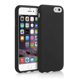 Black Incipio DualPro Case for iPhone 6 Plus iPhone 6S Plus