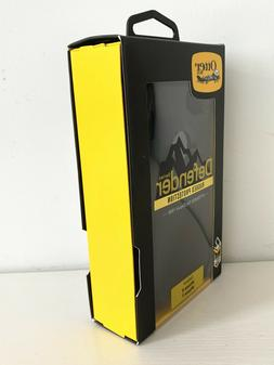 Brand New Otterbox Defender Series Case for iPhone 8 iPhone