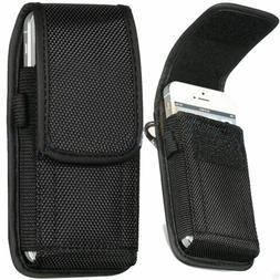 Carrying Case Pouch Holster Belt Clip for Cell Phone Bag Bel