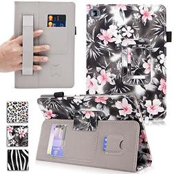 "Cellularvilla Case for Amazon Kindle Fire HD 7"" inch 2014 4t"
