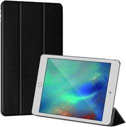 JETech Case for Apple iPad Mini 4 Smart Cover with Auto Slee