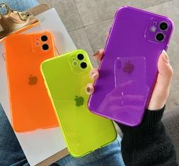 case for iphone 11 7 8 se