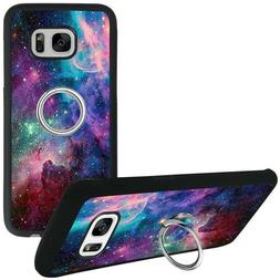 Jacbob Cell Phone Protective Case Mobile Basic Cover For Sam