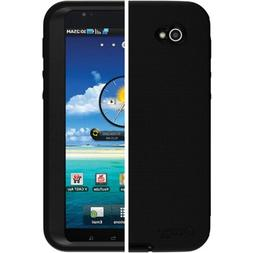 Otterbox Defender Case for Samsung Galaxy S Tablet Wifi / 3G
