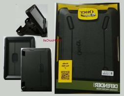 OTTERBOX 77-33645 DEFENDER SERIES BLK FOR