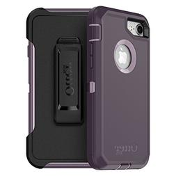 OtterBox Defender Series Case for iPhone 8 & iPhone 7  - Fru