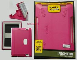 OtterBox Defender Standing Case for the Kindle Fire HD, Pink