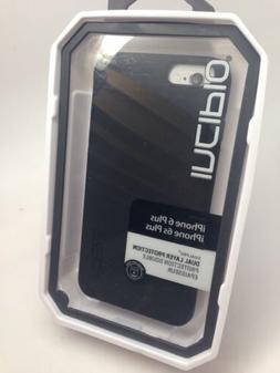 Incipio DualPro or Esquire Case Cover for the iPhone 7 & iPh