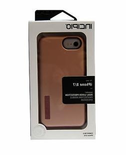 Incipio Fitted Protective Case for Apple iPhone 7/8 in Iride