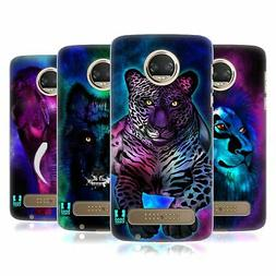 glow case for motorola phones 1