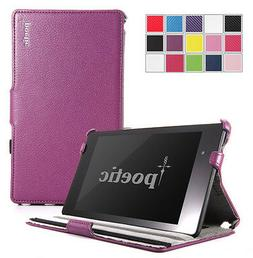 Kindle Fire HDX 7 Case - Poetic Kindle Fire HDX 7 Case  -