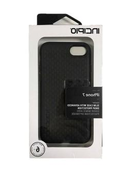Incipio Haven Case Slim Cover Protection For iPhone 8 7 6s 6