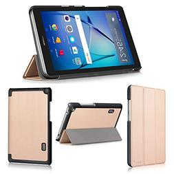 wisers HUAWEI MediaPad T3 7 7-inch Tablet Case/Cover, Slim T
