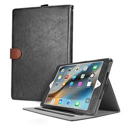 iPad Mini Case, Apple iPad Mini 2 Case, iPad Mini 3 Case Cov