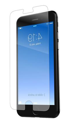 ZAGG InvisibleShield HD Case Friendly Screen Protector for A