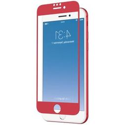 Zagg InvisibleShield Glass + Luxe Screen Protector for iPhon