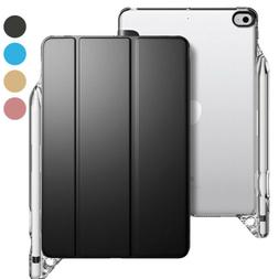 For iPad Mini 5 Tablet Case ,Poetic® Shockproof Cover w/P