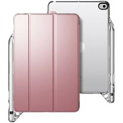For iPad Mini 5 Tablet Case,Poetic® Shockproof Cover Rose