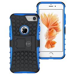 iPhone 8 Case, iPhone 7 Case Protective Cases  Tough Rugged