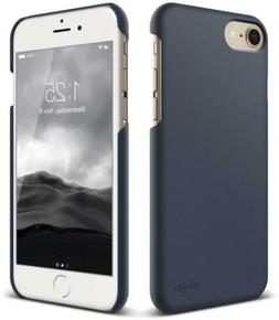 elago iPhone 8 / 7 case,  -...