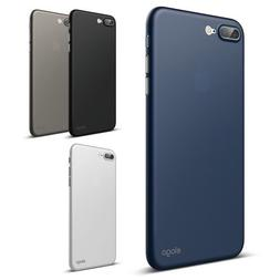iPhone 8+ & 7+ elago INNER CORE Case 0.4mm Ultra-thin Light